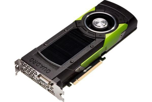 Nvidia-Quadro-6000
