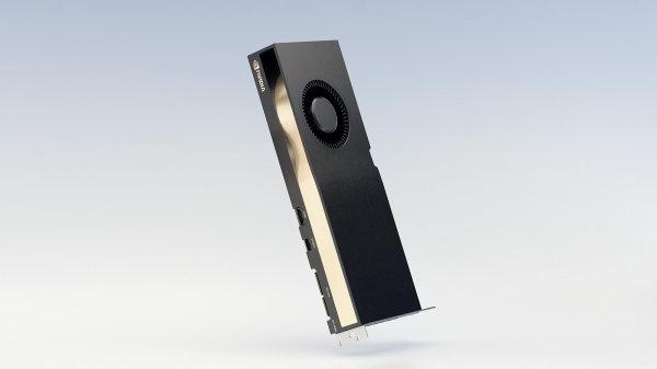 Nvidia-RTX-A5000