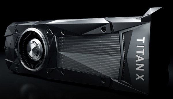 Nvidia-Titan-X