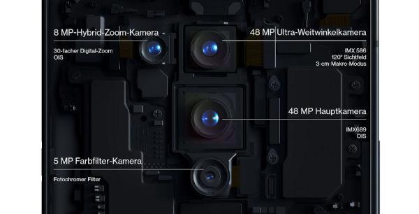 OnePlus_8Pro_kamera