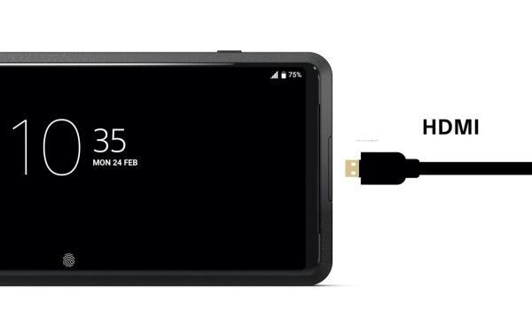 PDX204_HDMI-Large-1