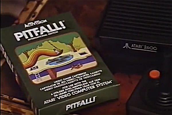 PITFALL_VHS