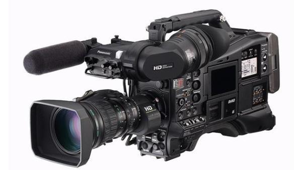 Panasonic-AJ-P5000G