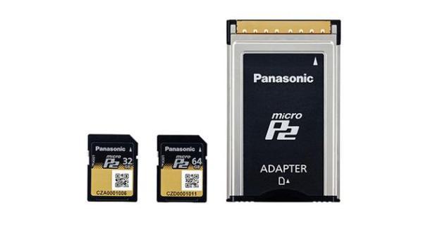 Panasonic-microP2