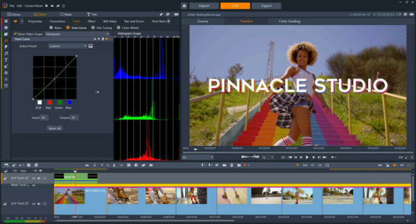 Pinnacle-Ultimate-25-Screen