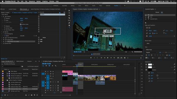 Premiere_Pro_CC