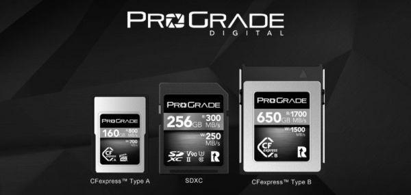 Prograde-Card-Comparison-Sizes