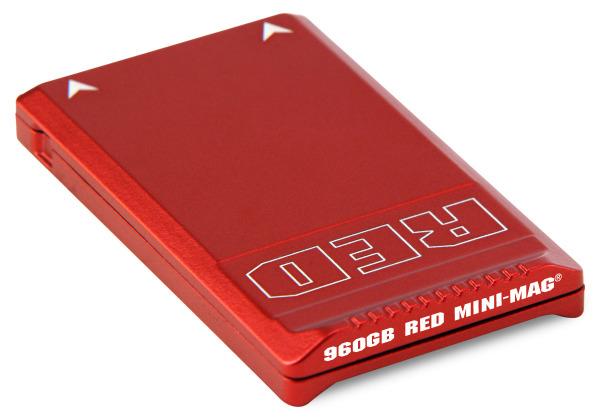 RED-Mini-Mag-960