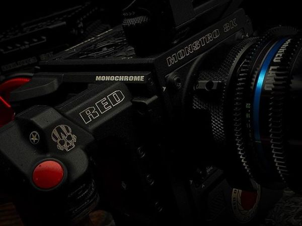 RED-Monstro-Monochrome
