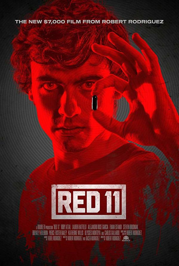 RED11