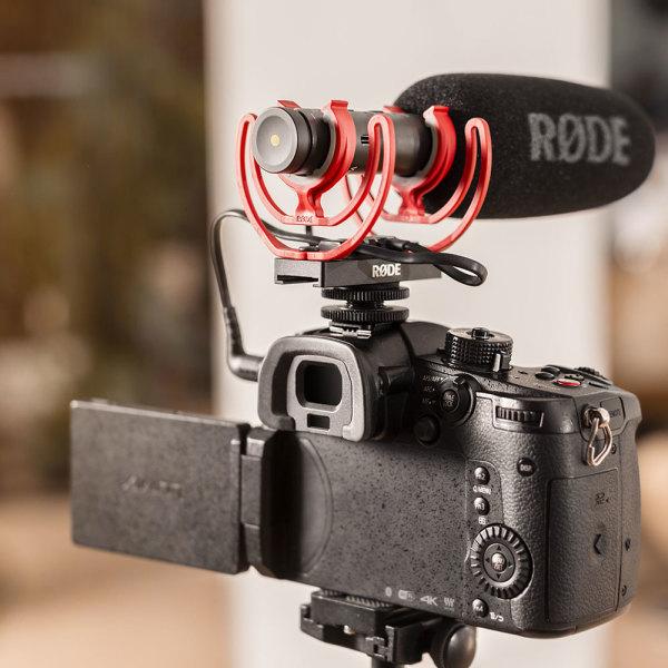 RODE-SC10-OnCamera