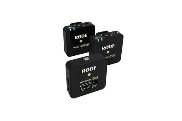 RODE-Wireless-Go-II-16373_PIC1