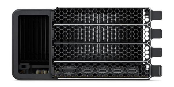 Radeon-Pro-W6800X-Duo-hinten
