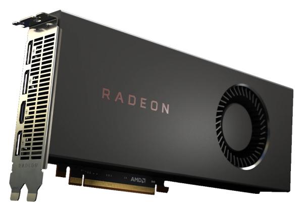 Radeon5700