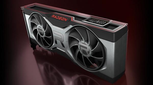Radeon6700XT