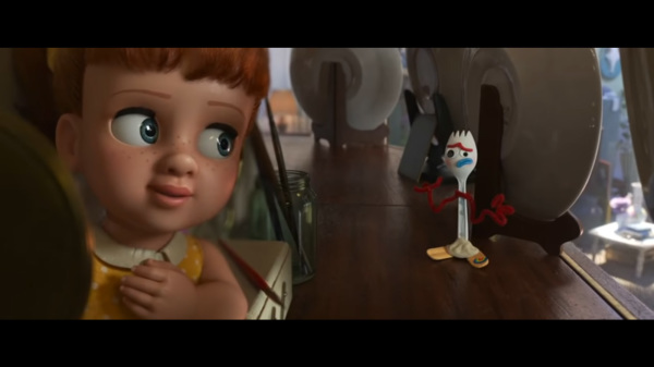 Real-Fake-Cameras-Toy-Story4-Diopter