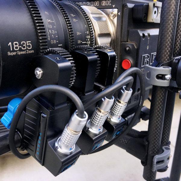 Redrock-Micro-Torque-Motor-on-Cam