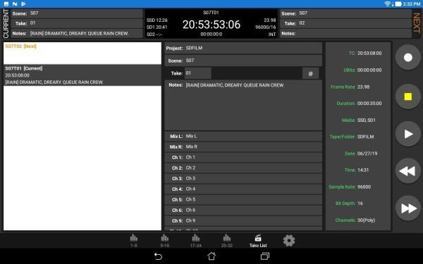 SD-Remote-App-Meta