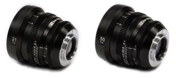 SLRMagic_MicroPrime_MFT_21mm_50mm