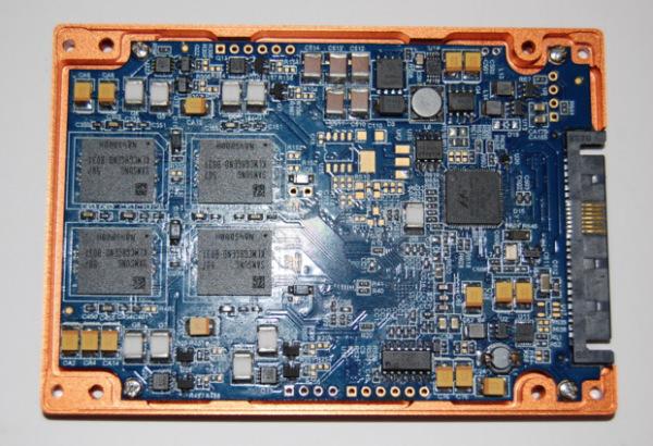 Sage-Micro-5TB