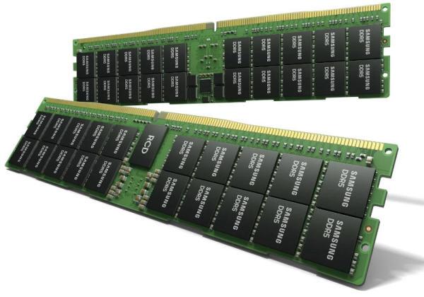 Samsung-512GB-RAM-Speicherriegel