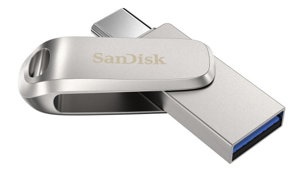 SanDisk-Ultra-Dual-Drive-Deluxe