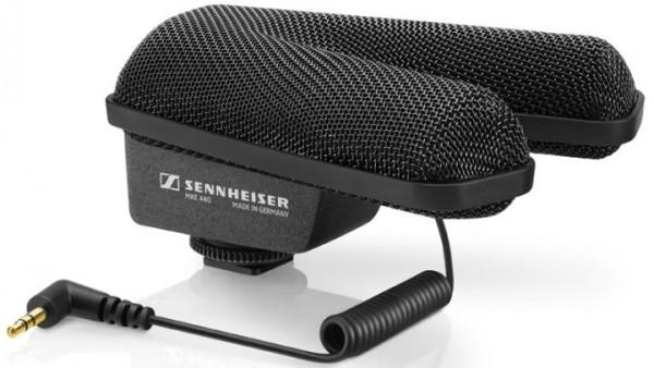 Sennheiser-MKE-440