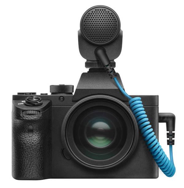 Sennheiser-MKE200-OnCamera