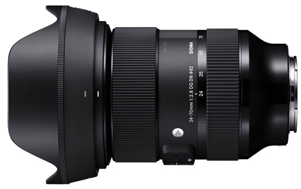 Sigma24-70mm_F28_DG_DN_Art