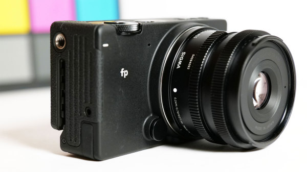Sigmafp_45mm-Sigmafp_45mm