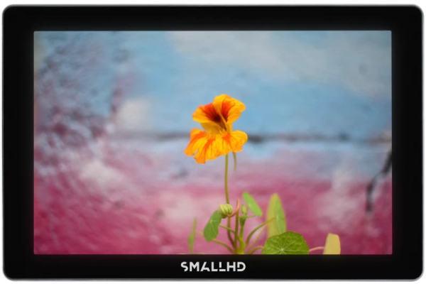 SmallHD_Indie-7