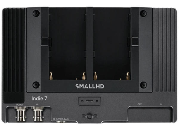 SmallHD_Indie-7-Back