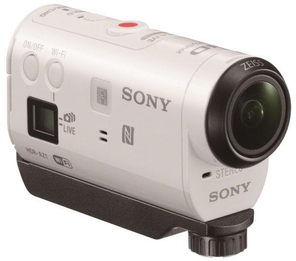 Sony-Ax1_700