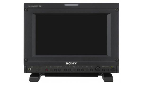 Sony-PVM-741-OLED