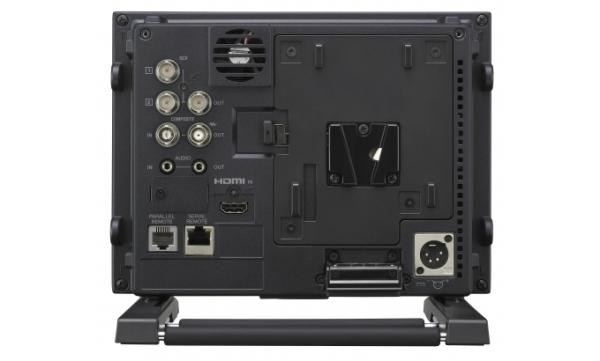 Sony-PVM-741-OLED-back
