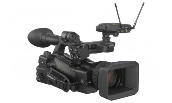 Sony-PXW-X200-side