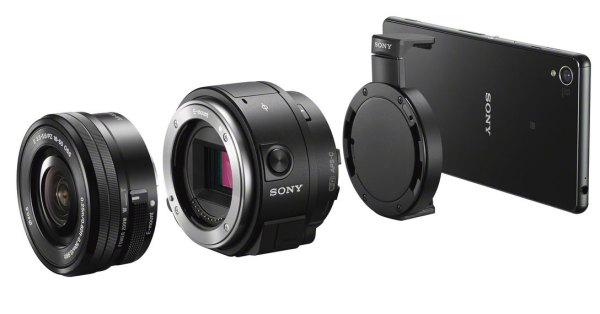 Sony-QX1_1000