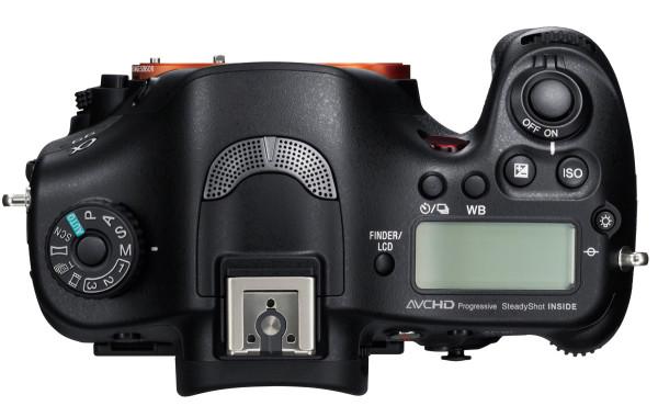 Sony-SLT-Alpha-77-2