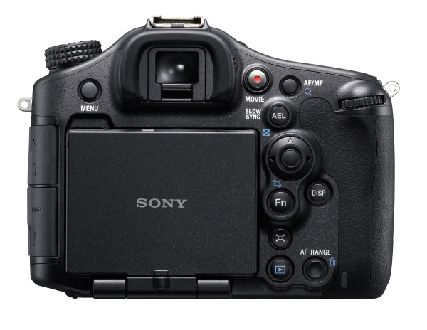 Sony-SLT-Alpha-77-4