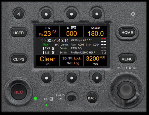 Sony-Venice-Camera-Simulator
