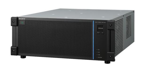 Sony-XVS-G1_1
