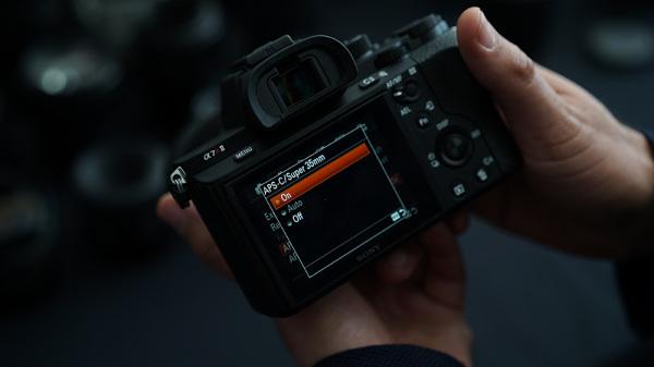Sony35mm