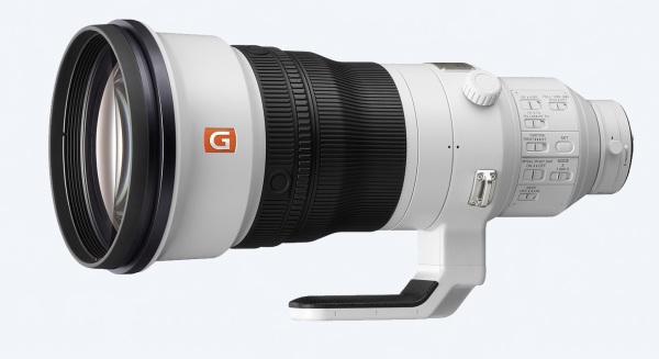 Sony400mm28