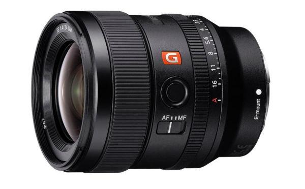 SonyFE24mmF1-4GM