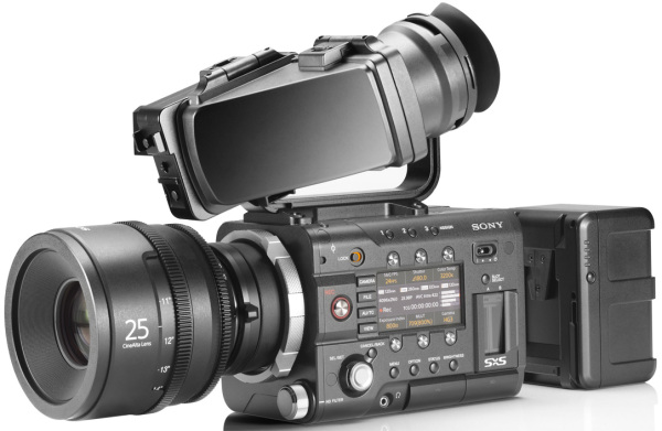 SonyPro_System_A_1084p