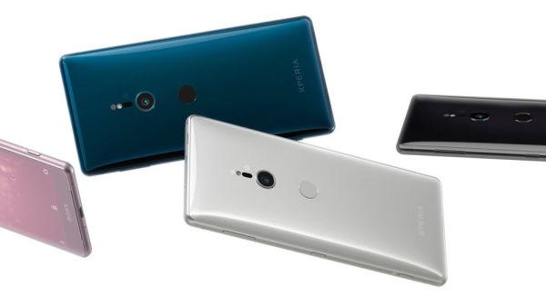 SonyXperiaXZ2_smartphones