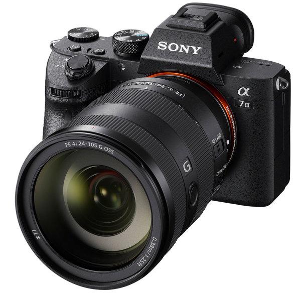 Sony_Alpha-7-III_1