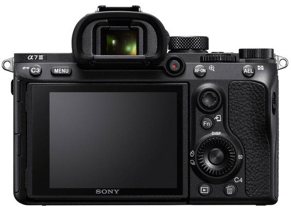 Sony_Alpha-7-III_2