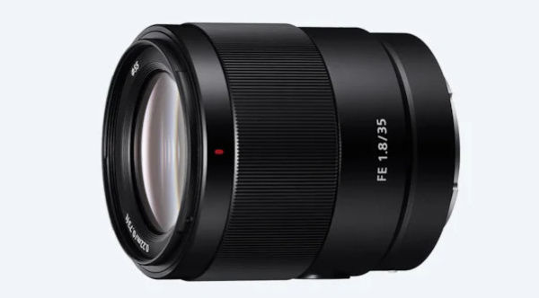 Sony_FE_35mm_-F1-8