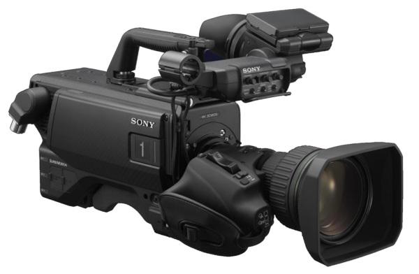 Sony_HDC5500